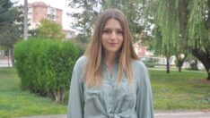 Eskişehir'li Öğrenci Destek Bekliyor