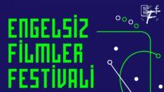 Engelsiz Filmler Festivali Bu Yıl Çevrimiçi Olarak Düzenlenecek