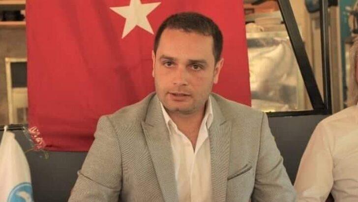 Ülkü Ocakları Başkanı Aksoy Yunus Emre Haftası Mesajı Yayımladı