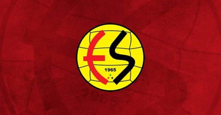 Eskişehirspor'un Kadrosu Belli Oldu
