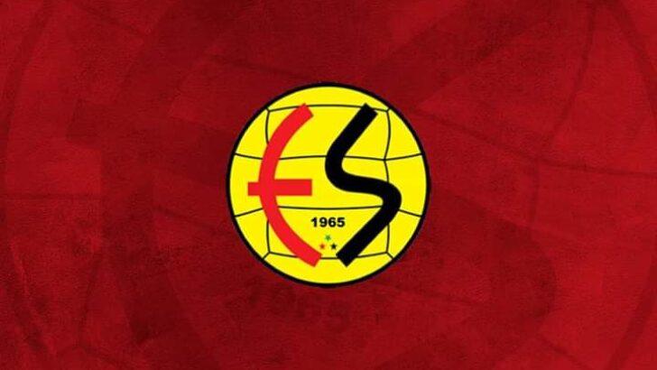 Eskişehirspor'un Altınordu onbiri belli oldu