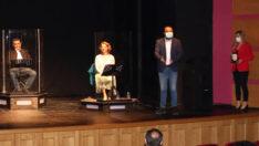 Şehir Tiyatroları Pandemi Koşullarına Uygun Olarak Sanatseverlerle Buluşuyor