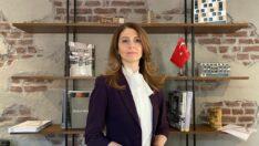 DSP Tambova : Dilerim bayram Ortadoğu'ya ve tüm dünyaya barış getirsin.