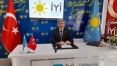 Ektaş : Alpu Yolunda Yitiren Her Canın Sorumlusu İhmalkar AK Parti'dir