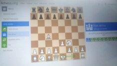 Online Satranç Eğitimleri Sürüyor