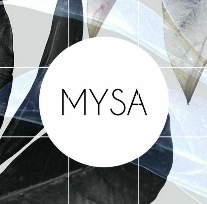 Mysa Butik