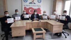 Türk Eğitim-Sen Urfalı : MEB'i Kim Yönetiyor