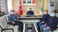 Osmangazi Elektrik'ten Beylikova'ya Yatırım