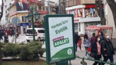 Candemir'den Büyükşehir'e Sert Tepki