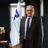 Başkan Küpeli'den Ramazan Bayramı Mesajı
