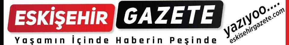 Eskişehir Gazete