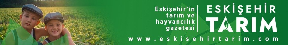 Eskişehir Tarım