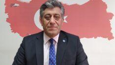 Türkiye Kamu-Sen: 1 Mayıs Emek ve Dayanışma Günü Kutlu Olsun