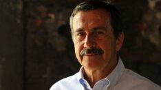 Başkan Ataç'tan Otizm Farkındalık Günü Mesajı