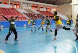 Ormanspor Seben maçına hazırlanıyor