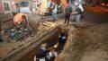 Fevzi Paşa Mahallesine su verildi