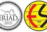 ERİAD'dan Fidan Kampanyasına destek