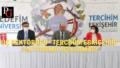 Tercihim Eskişehir Platformu öğrencilerin yanında