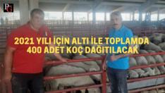 Ankara ve Afyonkarahisar'ın koçları Eskişehir'den