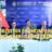 Başkan Küpeli ve yönetimi 2.KOBİ-OSB'deki sanayiciler bir araya geldi