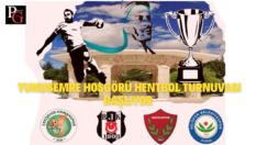 Ormanspor Yunusemre Hoşgörü Hentbol Turnuvasına Hazırlanıyor