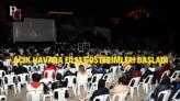 Başka Sinema Eskişehir Film Geceleri Başladı