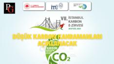 Türkiye İklim Krizine Karşı Dirençli mi?