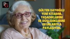 Gülten Dayıoğlu ile Bakmak, Dinlemek, Okumak