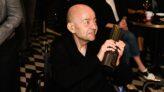 Erdal Öz Edebiyat ÖdülüSahiplerini Buldu